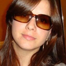 Sara Santiago