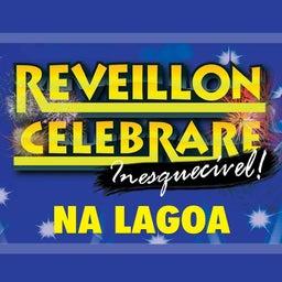 Reveillon Celebrare