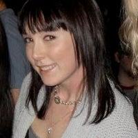 Erin Norris