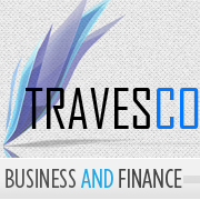 travesco app