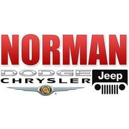 Norman Nobody