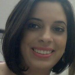 Emilly Nóbrega
