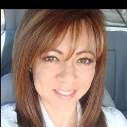 Gloria Pulido