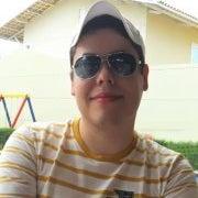 Felipe Fernandes
