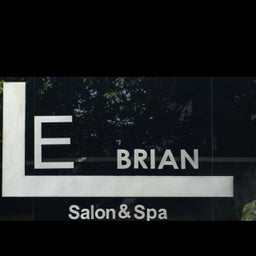 Brian Le