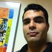Fabricio Menezes