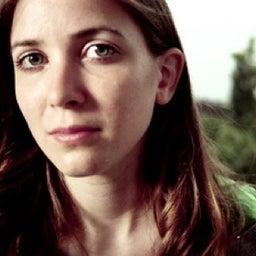 Jessica Ricco