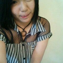 Libby Y