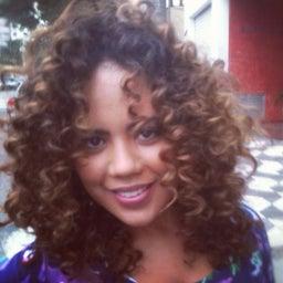 Nicole Balestro