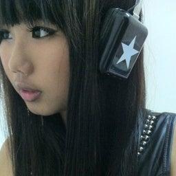 Masako Wong