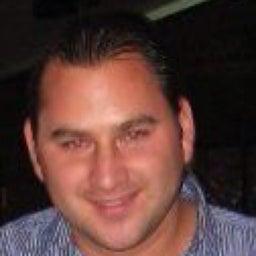 Carlos Israel Lopez Ramirez