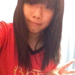 Weiyi Tan