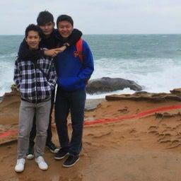 Lee Yujie