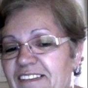Marcia Vana