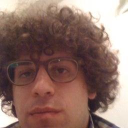 Adam Burgos