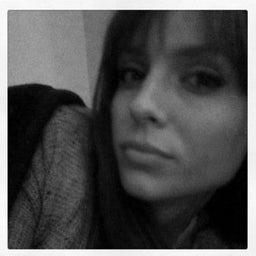 Lindsay Pattan