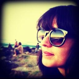 Marcia Grand ortega
