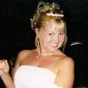 Courtney Brady