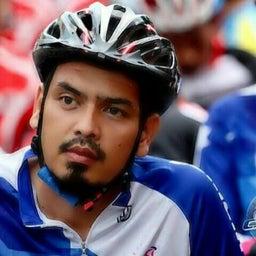 Azli Malik