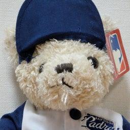 Toddy Yoshida