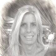 Laura Santucci