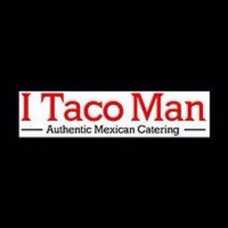 I Taco Man Catering