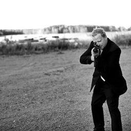 Mikko Vihervuori