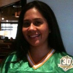 julie Velasquez