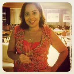 Ana Luiza Madureira