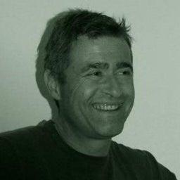 Ed Lambelet