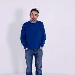 Pasquale de Ieso