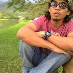 Faizal Abu