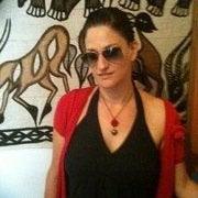 Suzanne Rankin-Dia