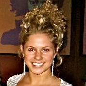 Kristin Holzhauer