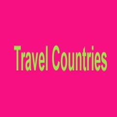 travelcountriesorg org