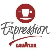 Lavazza Espression Lebanon