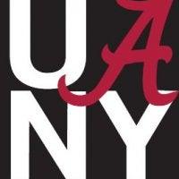UANYC Alumni
