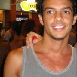 Lauro Ipanema