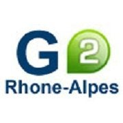 Rhone-Alpes Guide