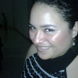Denisse Mendez