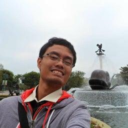 Jan Michael Bunag