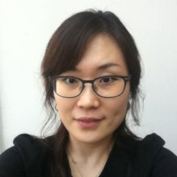 Soyoung Yun
