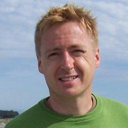 Michael Witbrock