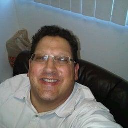 Alan Finkelstein