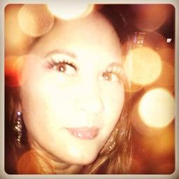 Nicole Mercer