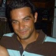 Dimitris Arsenos