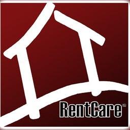 RentCare