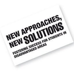 NewApproaches NewSolutions