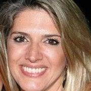 Roberta Cristina de Souza