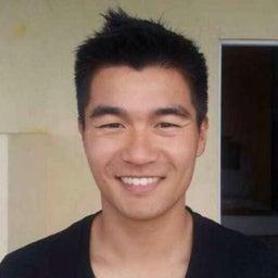 Bobby Zheng